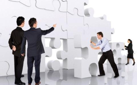 processos de gestão de pessoas provisão